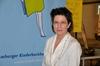 Ko-Veranstalterin: Dr. Dagmar Gausmann-Läpple vom Kinderbuchhaus
