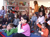 Profile picture for user info@kinderbueba.de